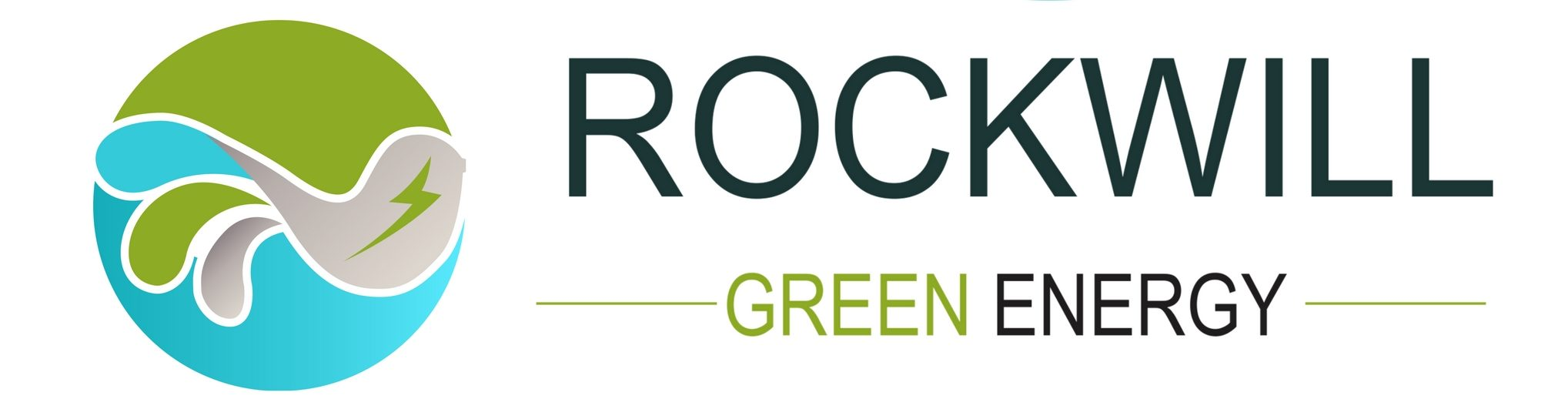 Rockwill Green Energy East Africa Limited
